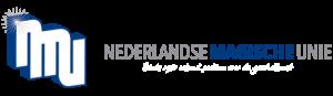 logo-NMU